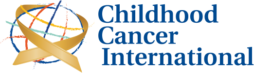 CCI - Childhood Cancer International